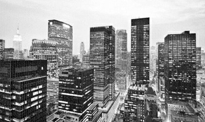 超级城市--人口1000万以上,且外来人口占到90%-科学与城市